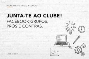facebook-grupos-vantagens