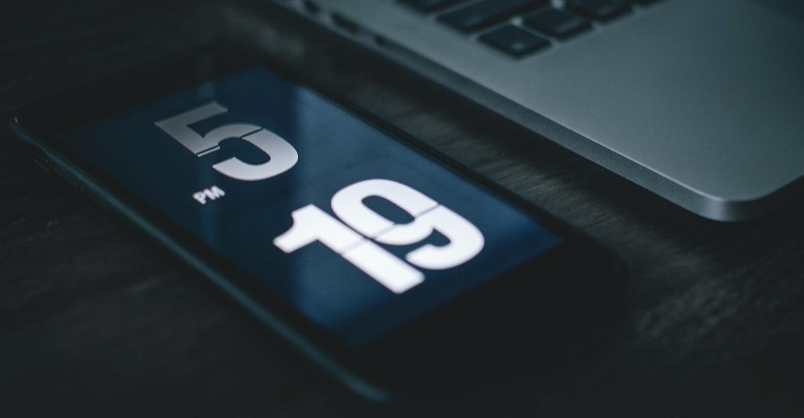 curso-online-gestao-tempo